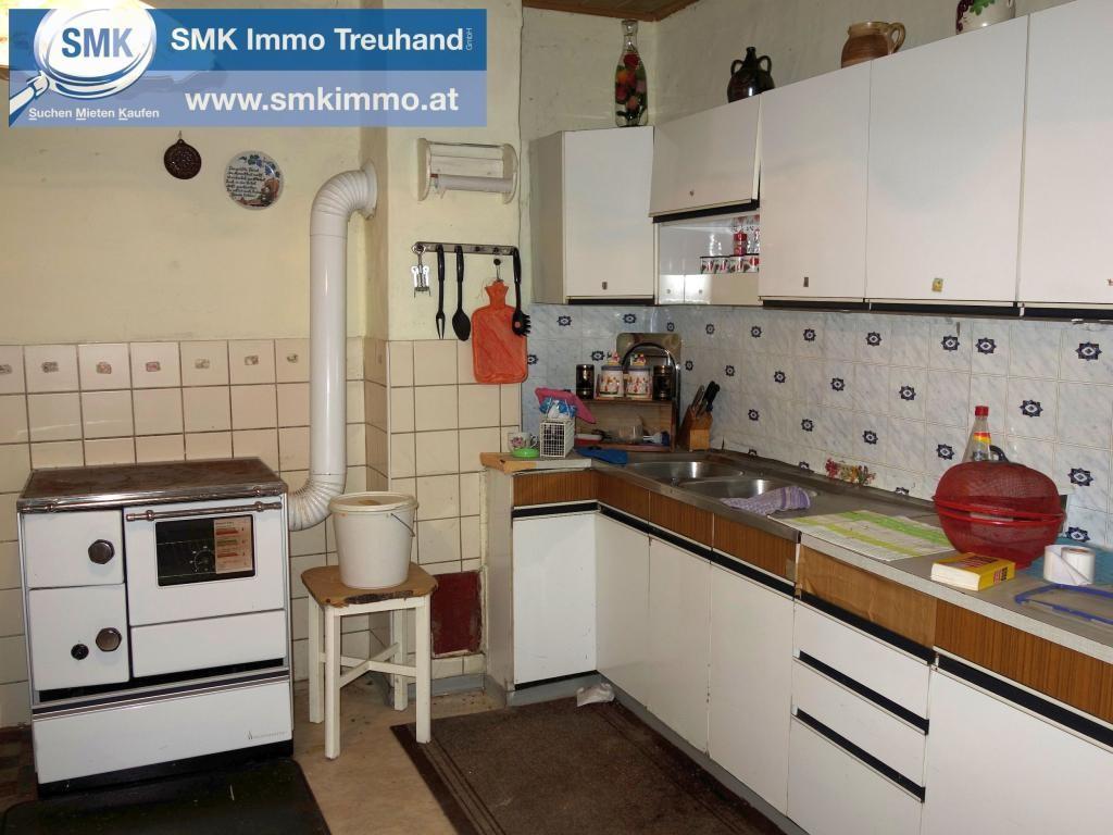 Haus Kauf Niederösterreich Hollabrunn Großkadolz 2417/7610  2