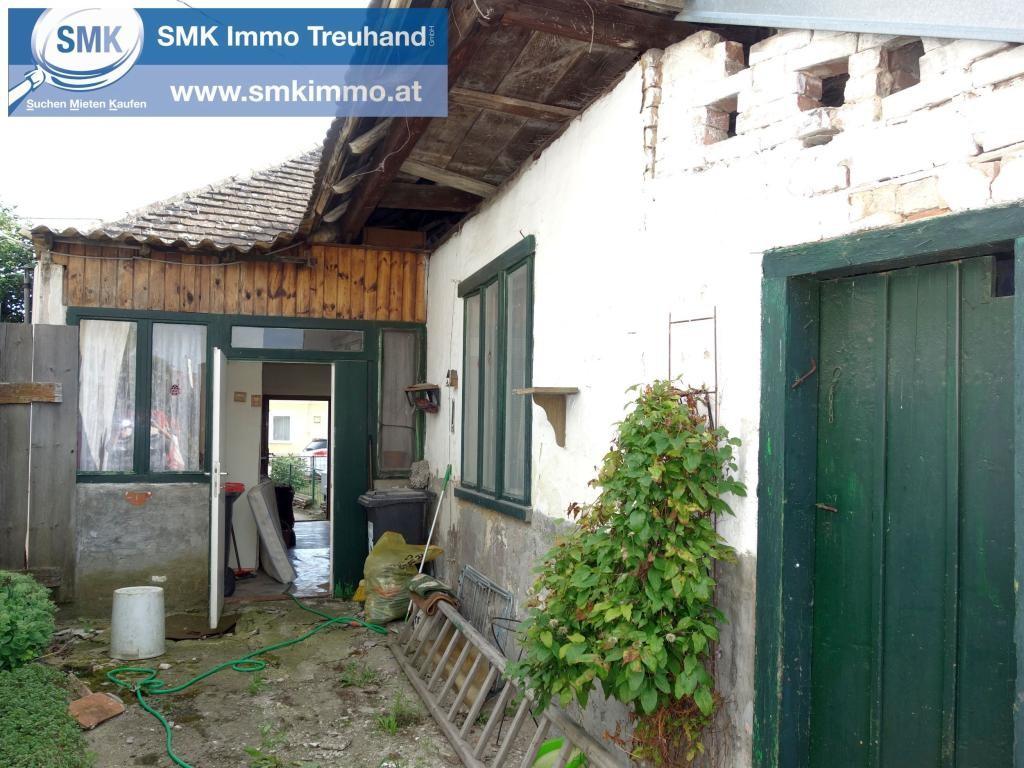 Haus Kauf Niederösterreich Hollabrunn Großkadolz 2417/7610  8
