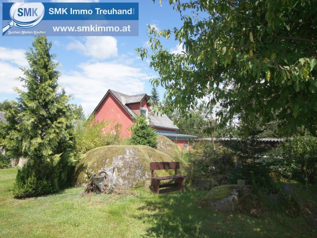 Haus Kauf Niederösterreich Gmünd Amaliendorf 2417/7613  02aa