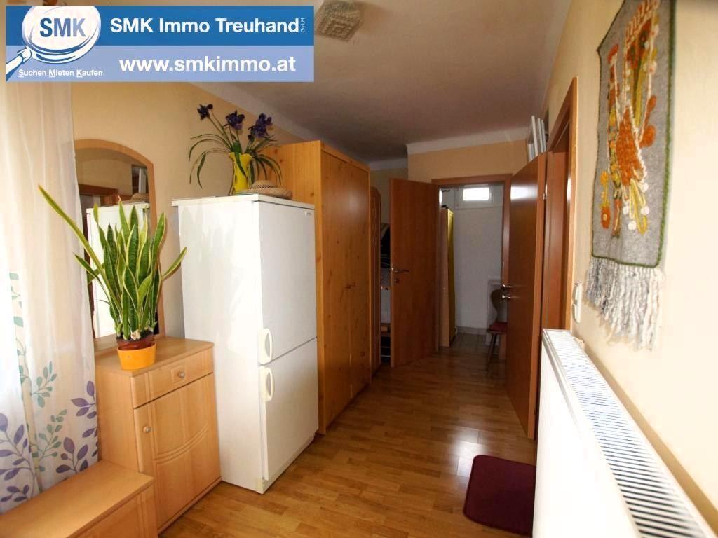 Haus Kauf Niederösterreich Gmünd Amaliendorf 2417/7613  03a