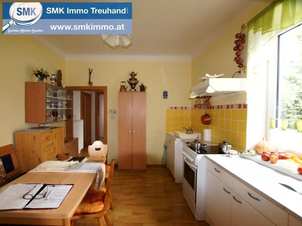 Haus Kauf Niederösterreich Gmünd Amaliendorf 2417/7613  04a