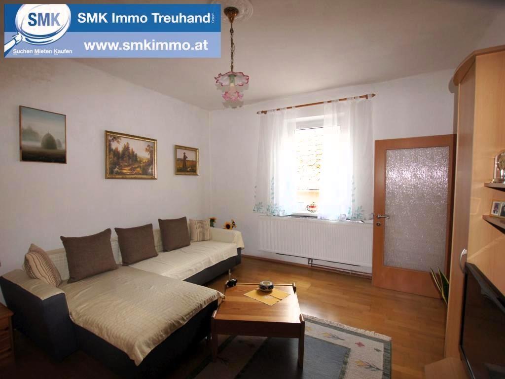 Haus Kauf Niederösterreich Gmünd Amaliendorf 2417/7613  05a