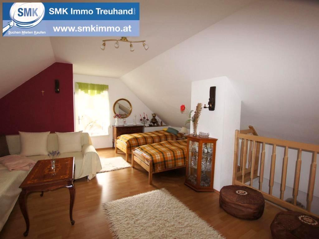 Haus Kauf Niederösterreich Gmünd Amaliendorf 2417/7613  06a