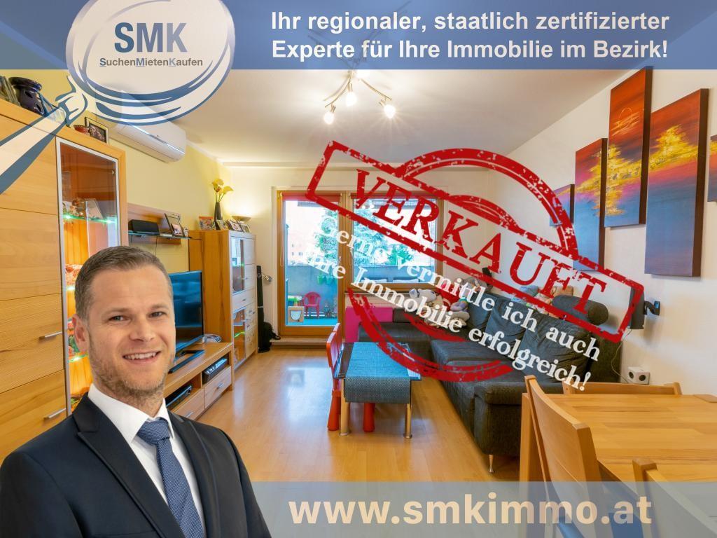 Wohnung Kauf Wien Wien 21.,Floridsdorf Wien 2417/7614  1-2