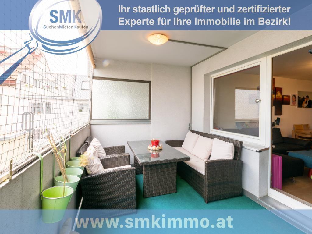 Wohnung Kauf Wien Wien 21.,Floridsdorf Wien 2417/7614  2