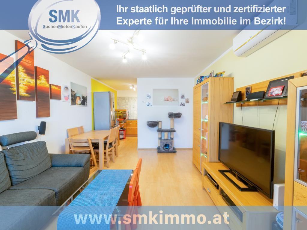 Wohnung Kauf Wien Wien 21.,Floridsdorf Wien 2417/7614  10