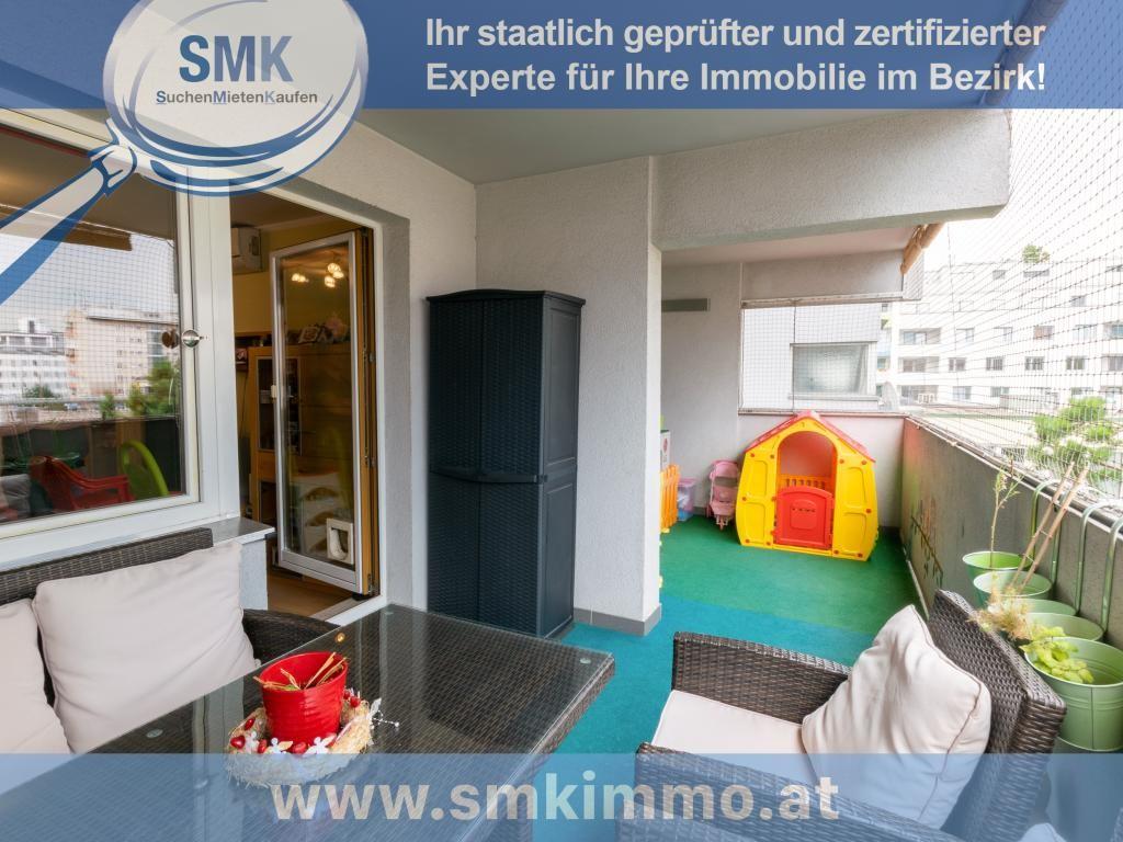 Wohnung Kauf Wien Wien 21.,Floridsdorf Wien 2417/7614  11