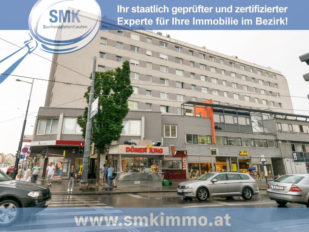 Wohnung Kauf Wien Wien 21.,Floridsdorf Wien 2417/7614  13