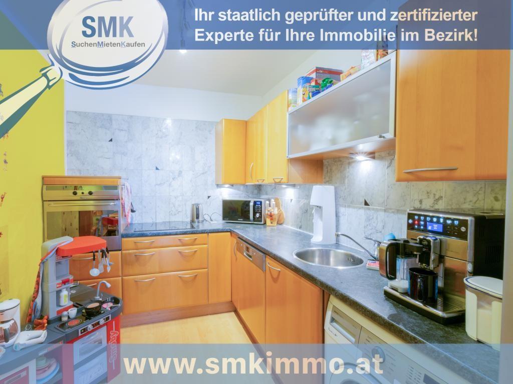Wohnung Kauf Wien Wien 21.,Floridsdorf Wien 2417/7614  3