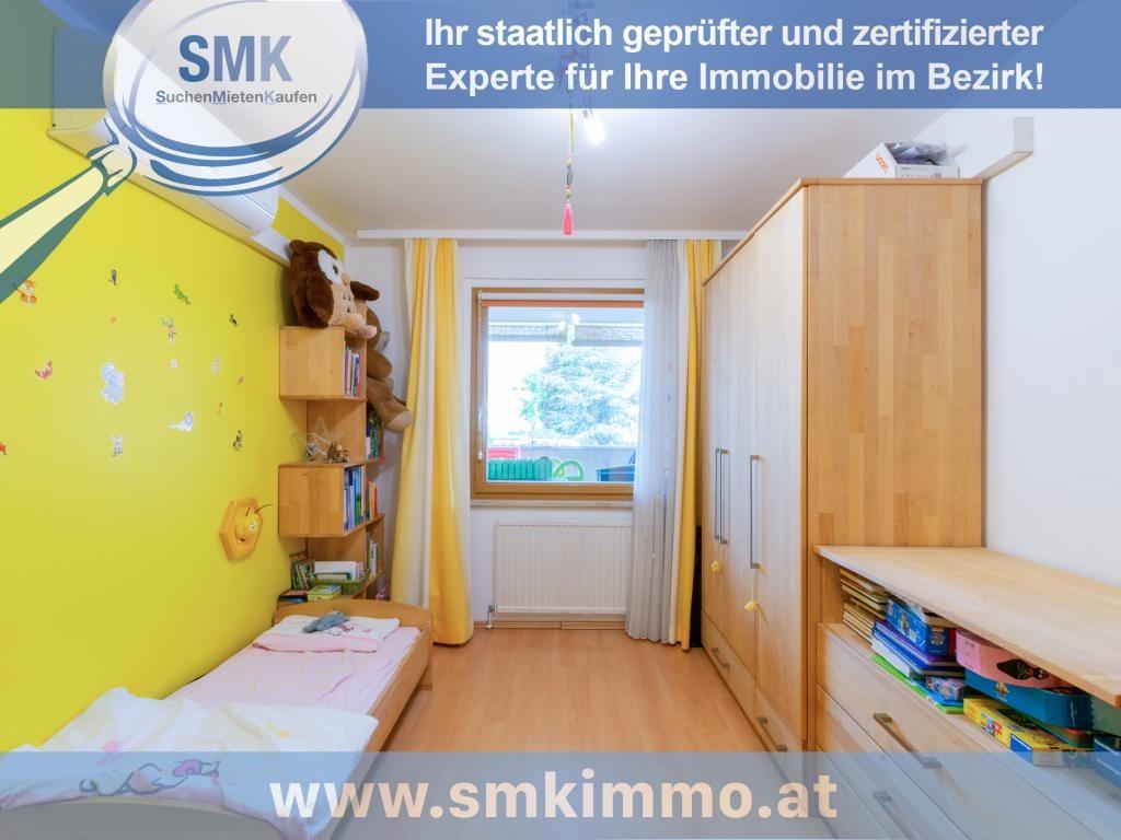 Wohnung Kauf Wien Wien 21.,Floridsdorf Wien 2417/7614  4