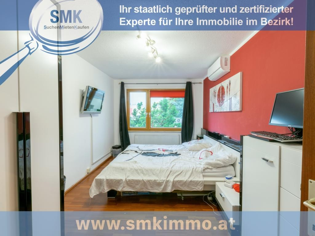 Wohnung Kauf Wien Wien 21.,Floridsdorf Wien 2417/7614  5