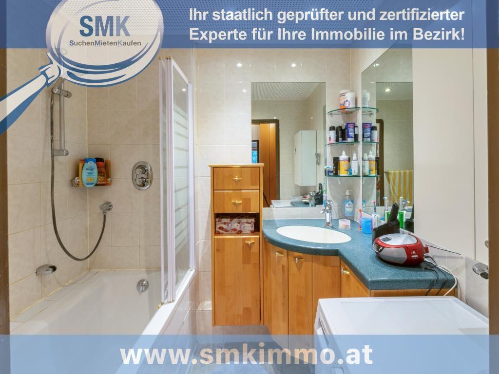 Wohnung Kauf Wien Wien 21.,Floridsdorf Wien 2417/7614  6
