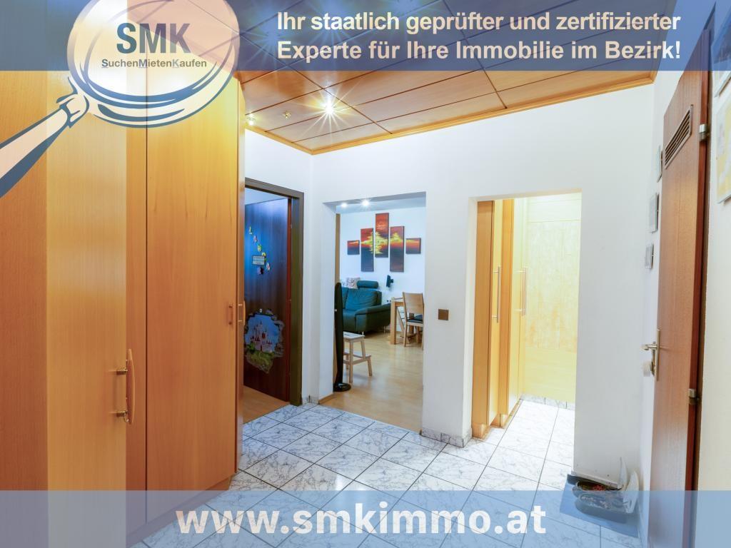 Wohnung Kauf Wien Wien 21.,Floridsdorf Wien 2417/7614  8
