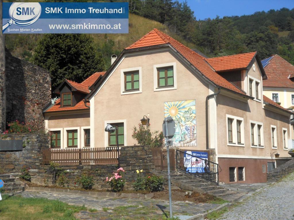 Haus Kauf Niederösterreich Krems Weißenkirchen in der Wachau 2417/7616  1