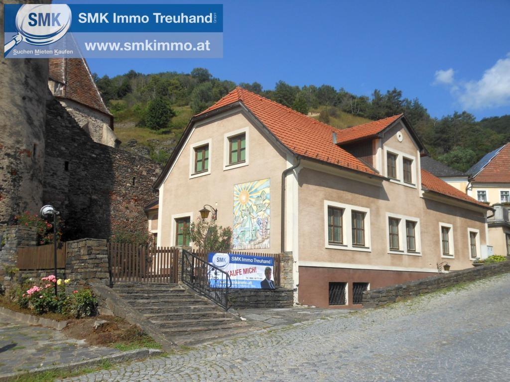 Haus Kauf Niederösterreich Krems Weißenkirchen in der Wachau 2417/7616  11