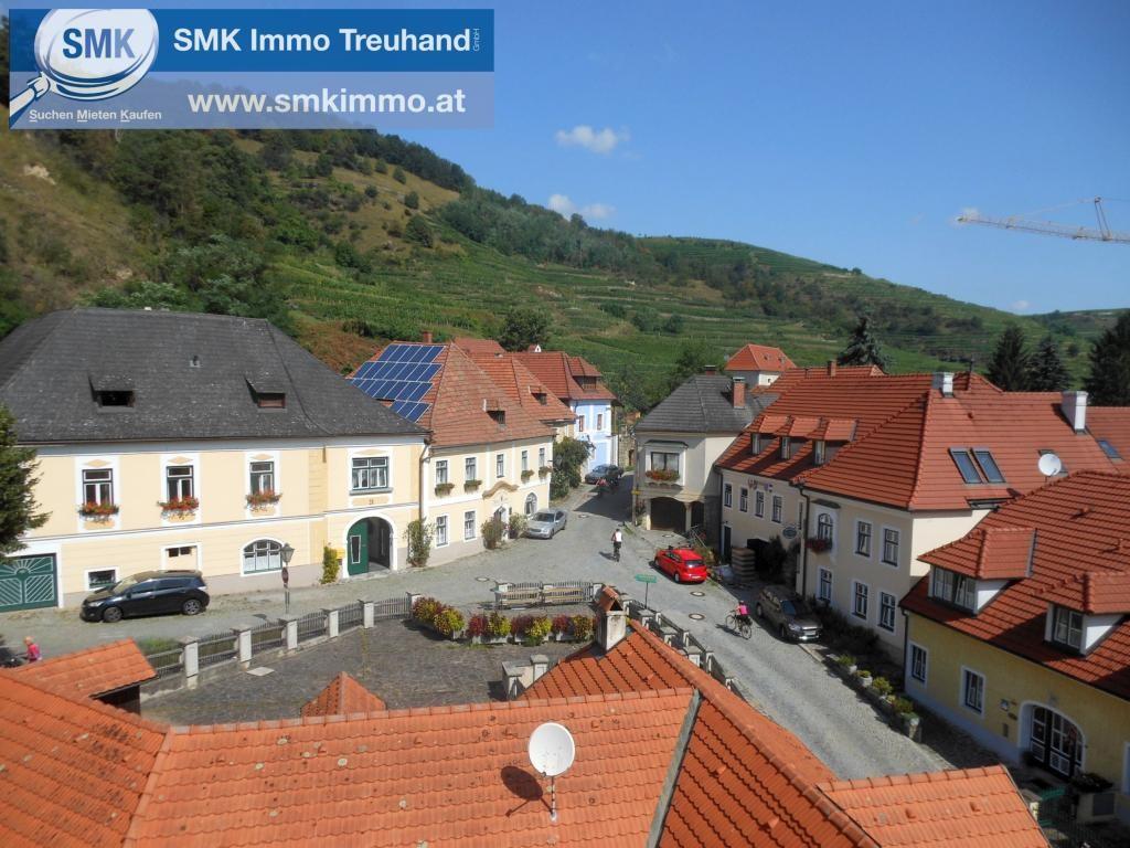 Haus Kauf Niederösterreich Krems Weißenkirchen in der Wachau 2417/7616  16