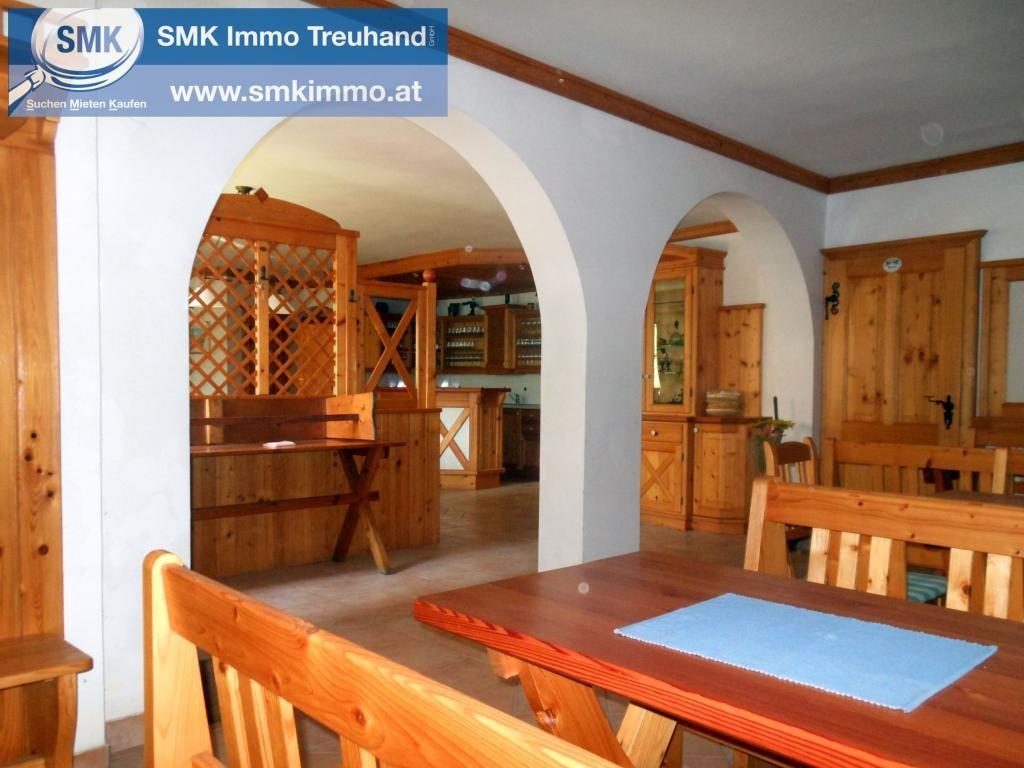 Haus Kauf Niederösterreich Krems Weißenkirchen in der Wachau 2417/7616  4