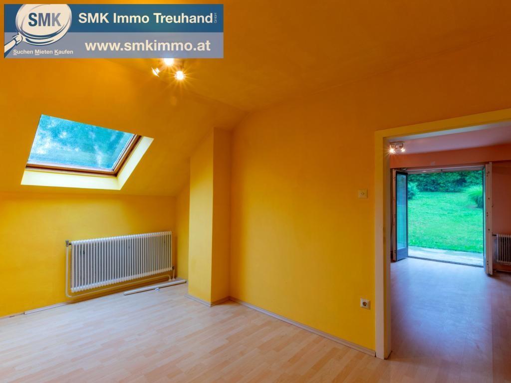 Haus Kauf Niederösterreich Hollabrunn Kammersdorf 2417/7618  13 Wohneinheit 2