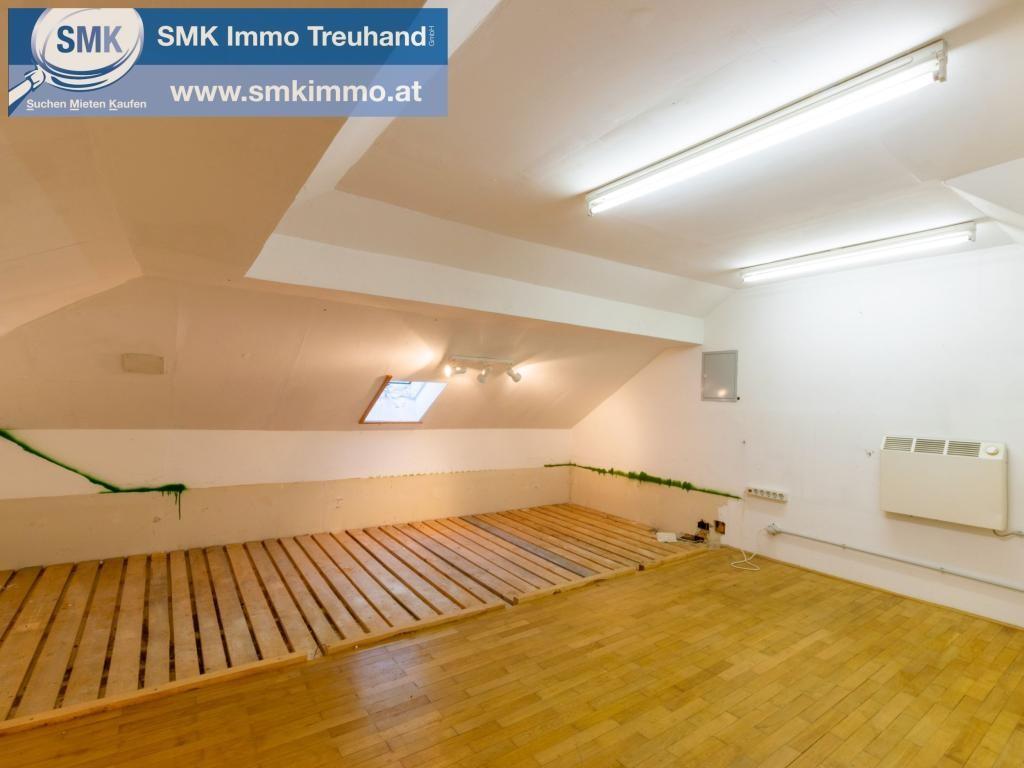 Haus Kauf Niederösterreich Hollabrunn Kammersdorf 2417/7618  16 Garage