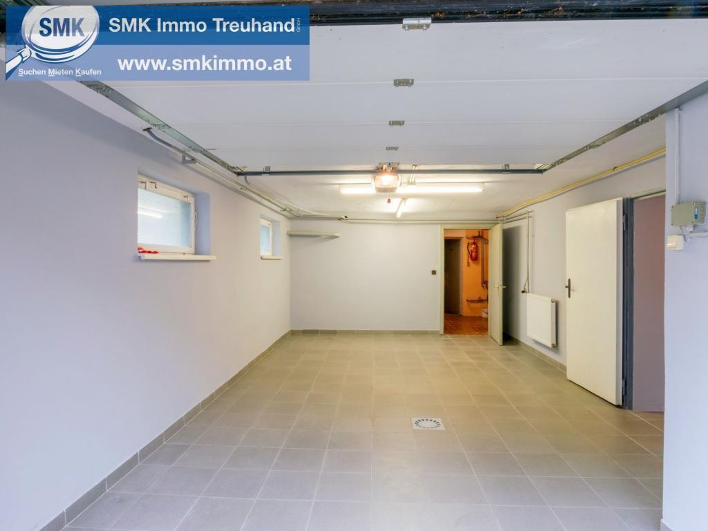 Haus Kauf Niederösterreich Hollabrunn Kammersdorf 2417/7618  17 Keller