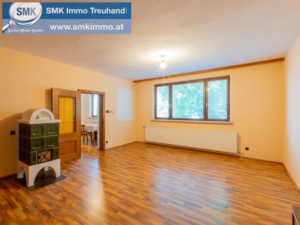 Haus Kauf Niederösterreich Hollabrunn Kammersdorf 2417/7618  4