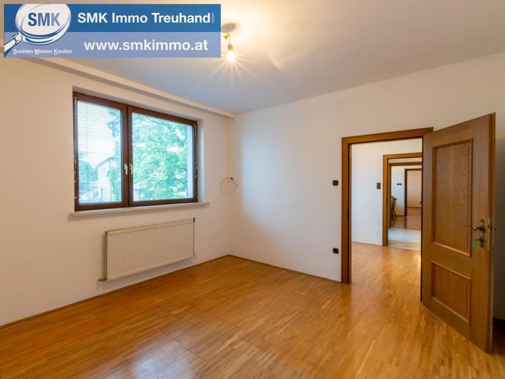 Haus Kauf Niederösterreich Hollabrunn Kammersdorf 2417/7618  7