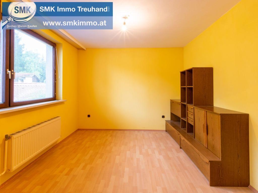 Haus Kauf Niederösterreich Hollabrunn Kammersdorf 2417/7618  8