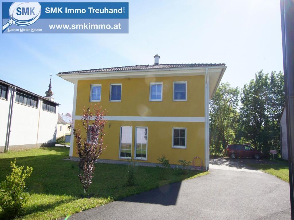 Haus Kauf Niederösterreich Waidhofen an der Thaya Waidhofen an der Thaya 2417/7621  N1