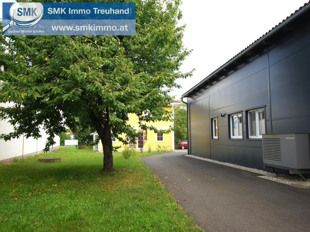 Haus Kauf Niederösterreich Waidhofen an der Thaya Waidhofen an der Thaya 2417/7621  12