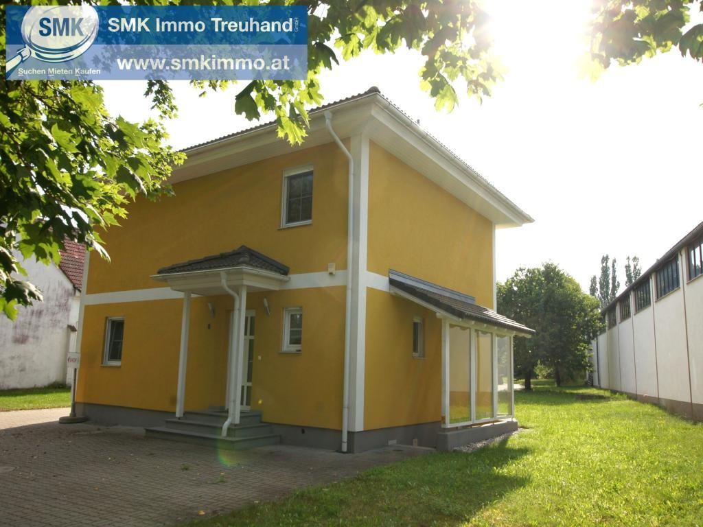 Haus Kauf Niederösterreich Waidhofen an der Thaya Waidhofen an der Thaya 2417/7621  14