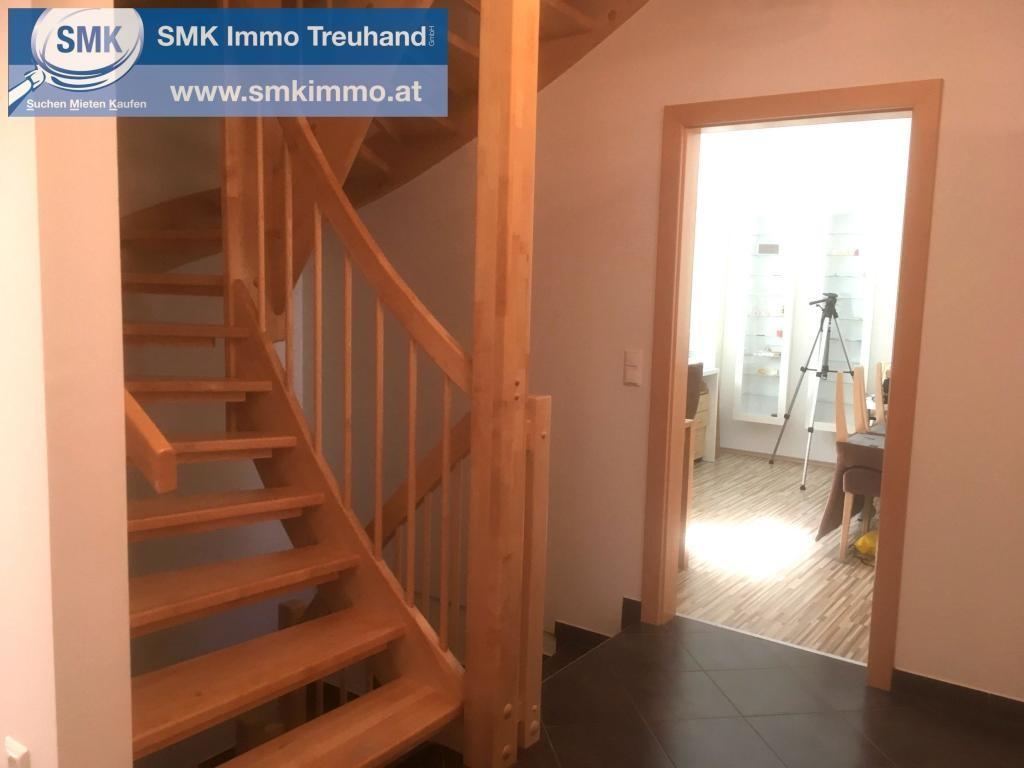 Haus Kauf Niederösterreich Waidhofen an der Thaya Waidhofen an der Thaya 2417/7621  07