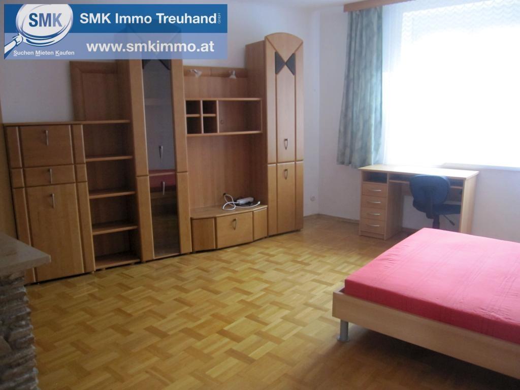 Wohnung Miete Niederösterreich Krems an der Donau Krems an der Donau 2417/7633  H 1