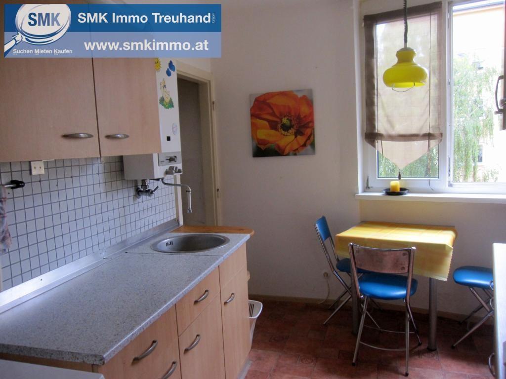 Wohnung Miete Niederösterreich Krems an der Donau Krems an der Donau 2417/7633  H 6