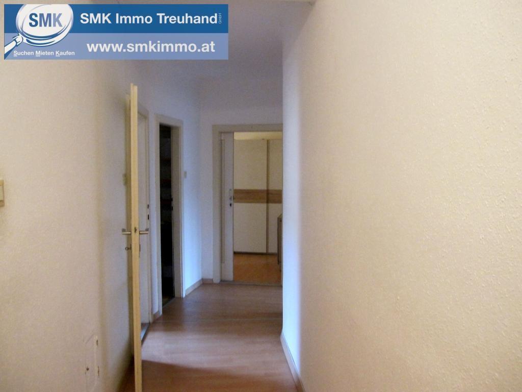 Wohnung Miete Niederösterreich Krems an der Donau Krems an der Donau 2417/7633  H 7
