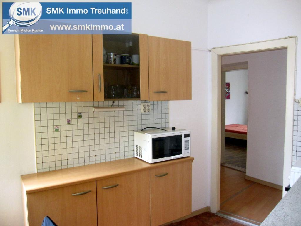 Wohnung Miete Niederösterreich Krems an der Donau Krems an der Donau 2417/7633  H2