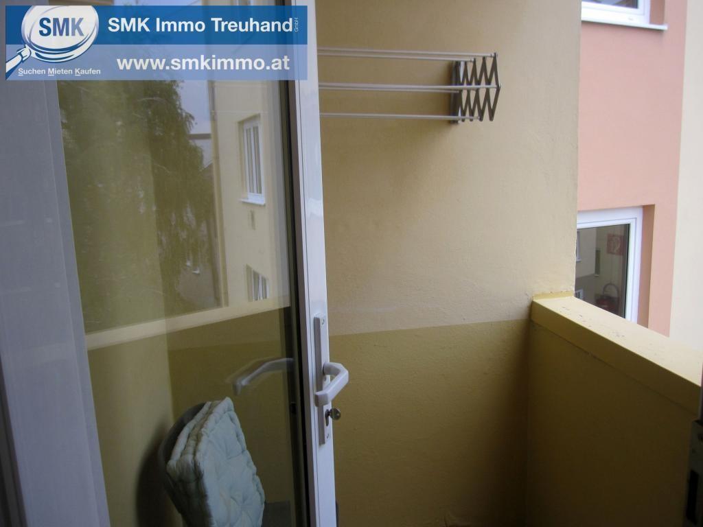 Wohnung Miete Niederösterreich Krems an der Donau Krems an der Donau 2417/7633  H3