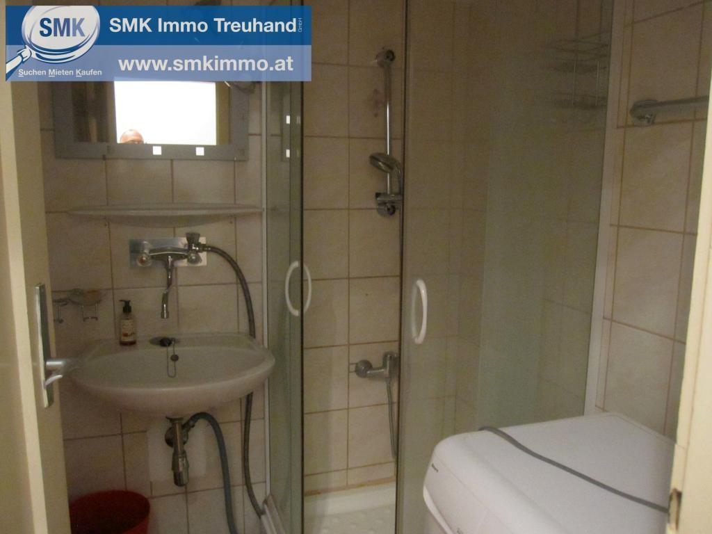 Wohnung Miete Niederösterreich Krems an der Donau Krems an der Donau 2417/7633  H5
