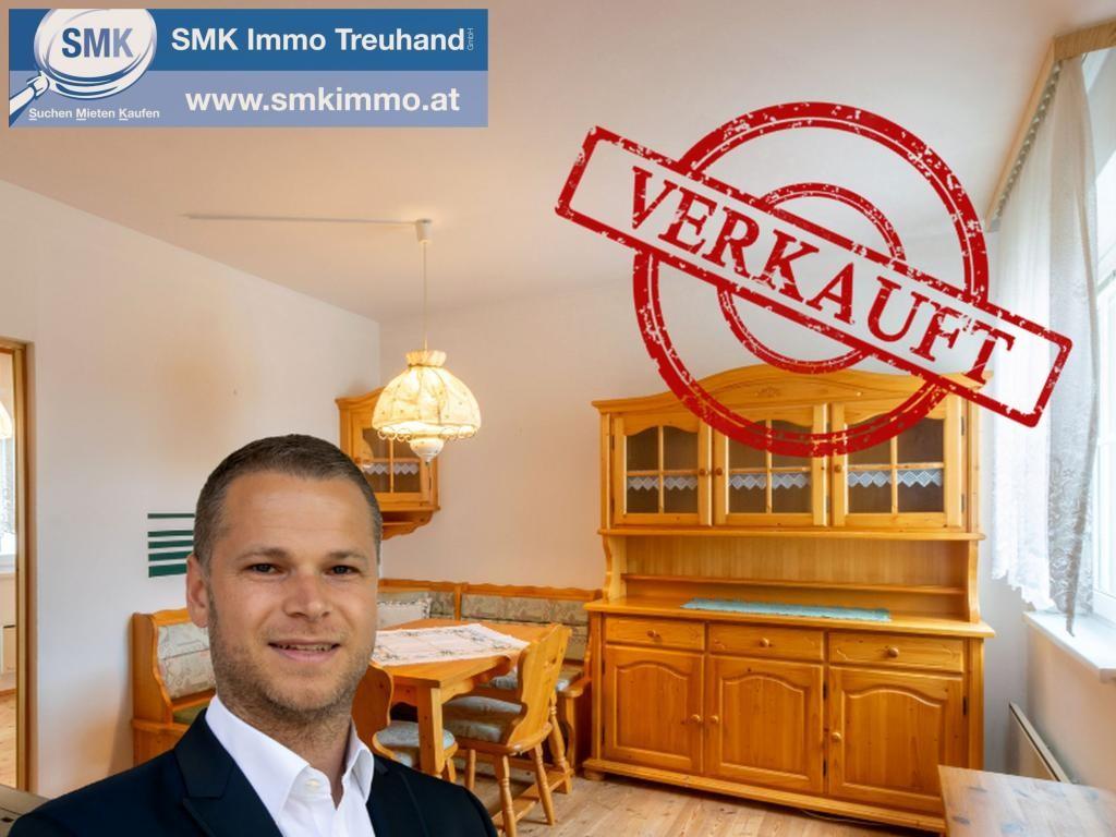 Wohnung Kauf Niederösterreich Hollabrunn Hollabrunn 2417/7635  1