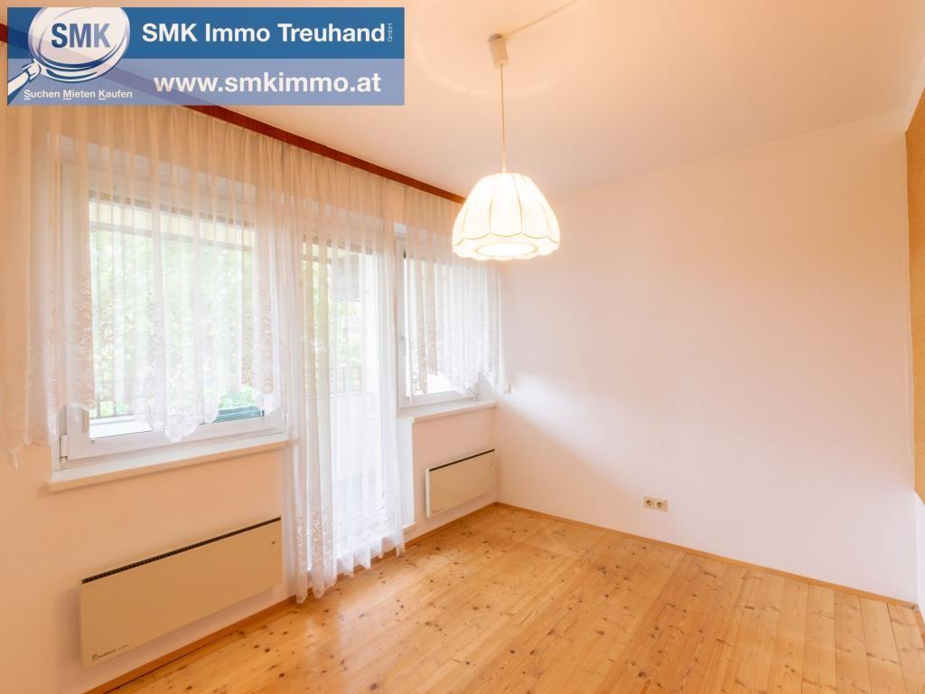 Wohnung Kauf Niederösterreich Hollabrunn Hollabrunn 2417/7635  2