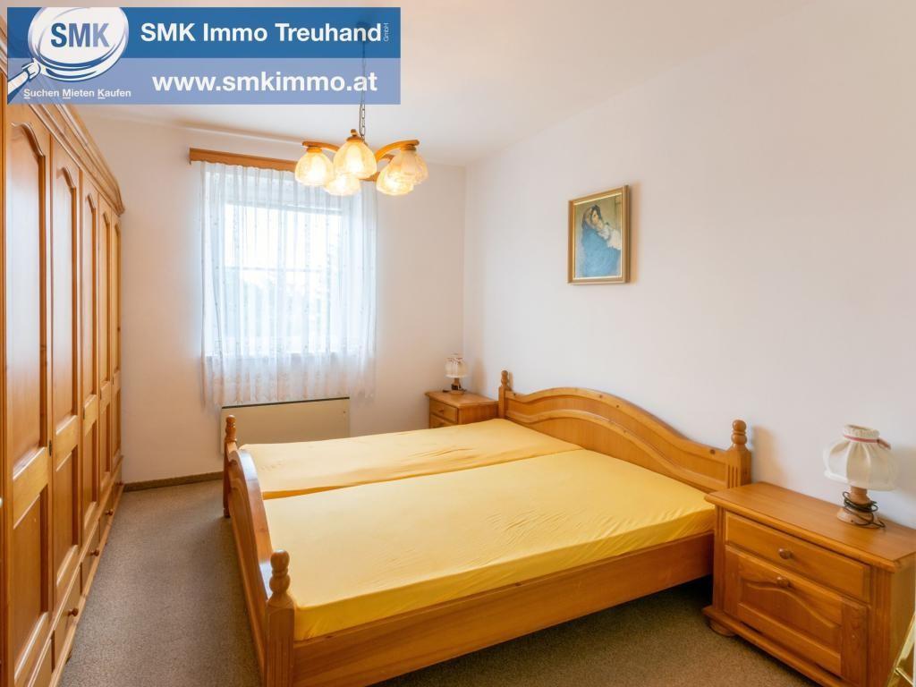 Wohnung Kauf Niederösterreich Hollabrunn Hollabrunn 2417/7635  4