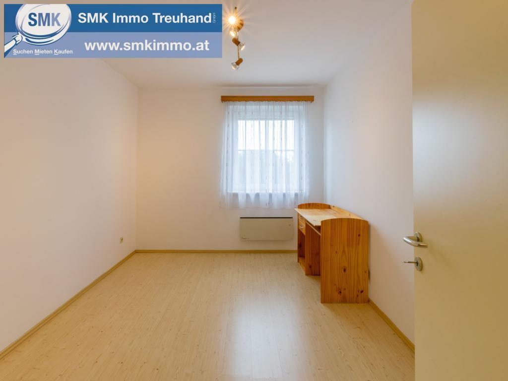 Wohnung Kauf Niederösterreich Hollabrunn Hollabrunn 2417/7635  5