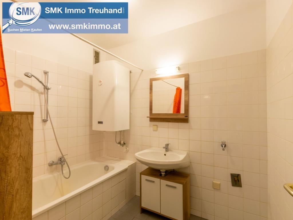 Wohnung Kauf Niederösterreich Hollabrunn Hollabrunn 2417/7635  6