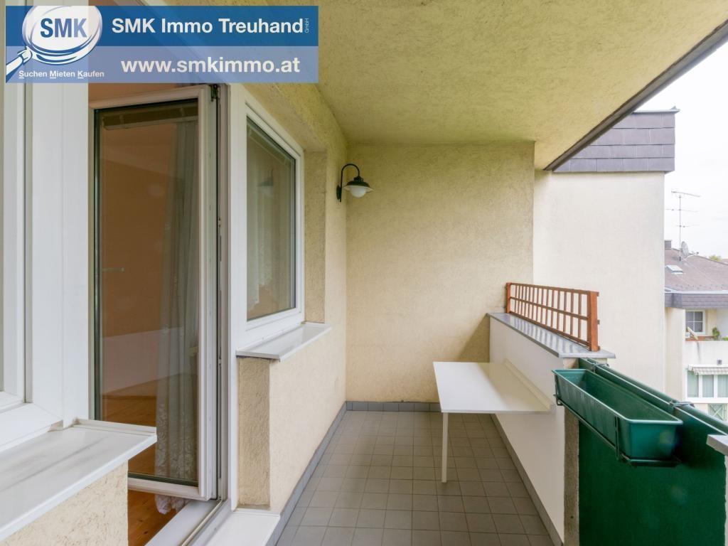 Wohnung Kauf Niederösterreich Hollabrunn Hollabrunn 2417/7635  7