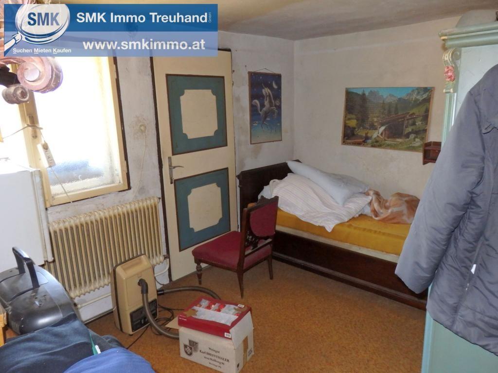 Haus Kauf Niederösterreich Hollabrunn Hollabrunn 2417/7636  12
