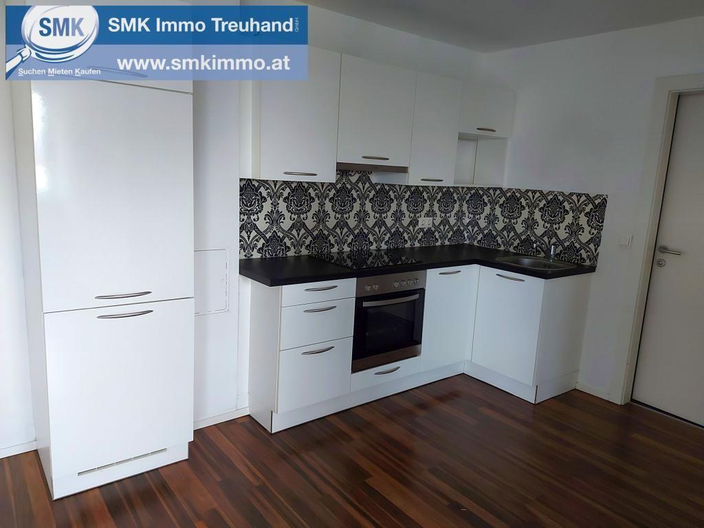 Wohnung Miete Niederösterreich St. Pölten Land Wagram ob der Traisen 2417/7639  2