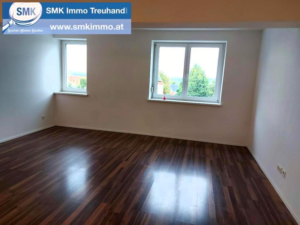 Wohnung Miete Niederösterreich St. Pölten Land Wagram ob der Traisen 2417/7639  3