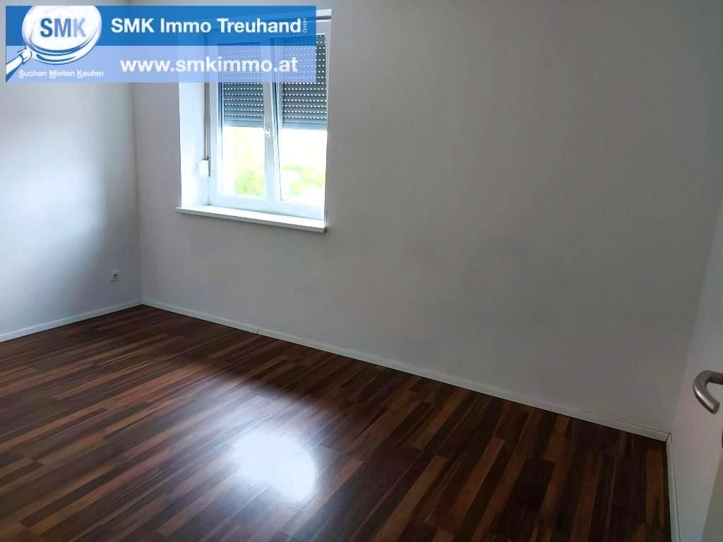 Wohnung Miete Niederösterreich St. Pölten Land Wagram ob der Traisen 2417/7639  4