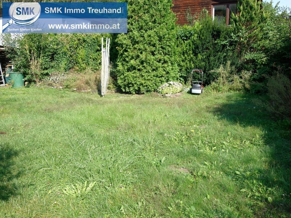 Haus Kauf Niederösterreich Tulln Langenlebarn-Oberaigen 2417/7641  2