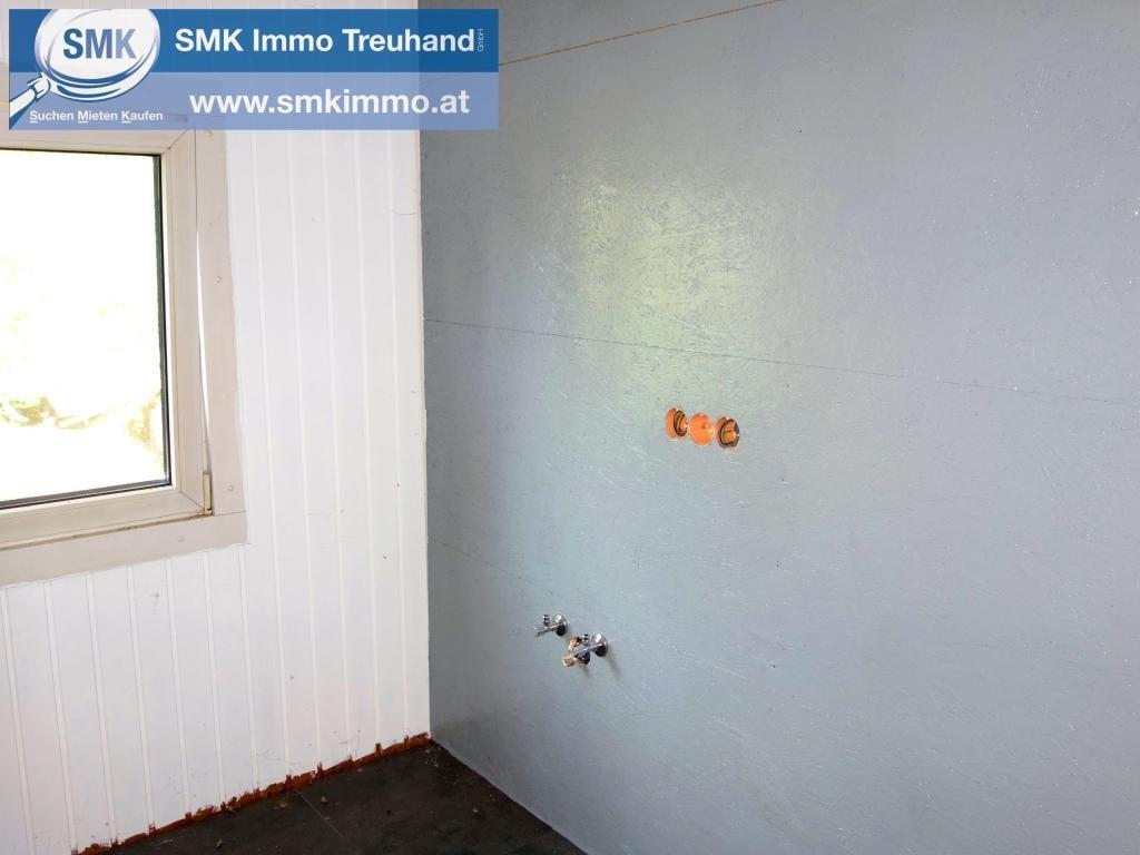 Haus Kauf Niederösterreich Tulln Langenlebarn-Oberaigen 2417/7641  11