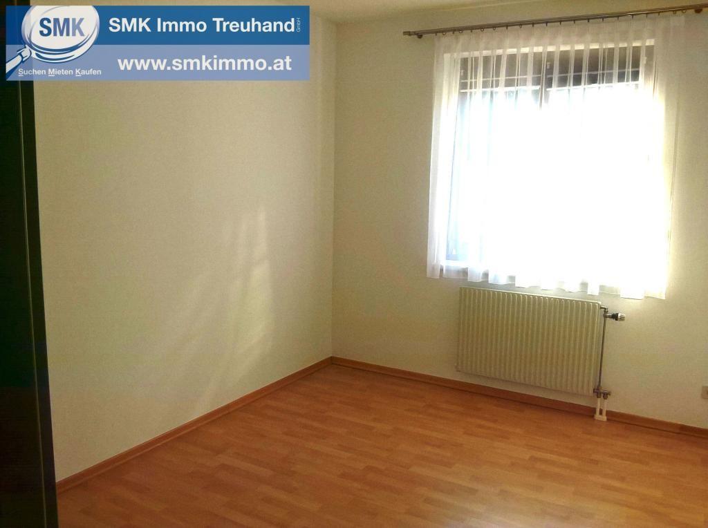 Wohnung Miete Niederösterreich Krems an der Donau Krems an der Donau 2417/7645  5 - Kinderzimmer